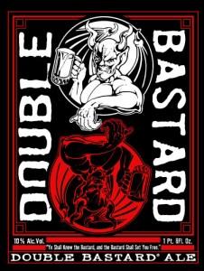 Double-Bastard-Ale-2012-226x300